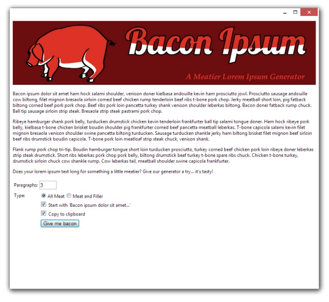 bacon-ipsum-chrome-app-screenshot-01[1]