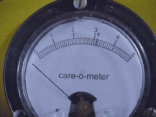 [Image: care-o-meter.jpg]